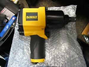 Dewalt Dwmt74271 3 4 Impact Wrench New Other No Packaging