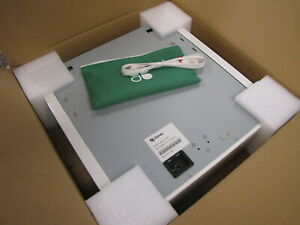 Clover D100 Cash Drawer Register In Box With Cable No Key
