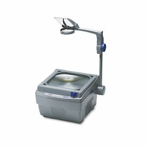 Apollo V16000m Overhead Projector 2000lm 10x10 Stage Size