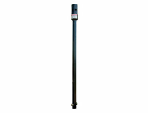 Bradco Mini Universal Tilt Attach Fits Toro Dingo Mini Skid Steer Loader