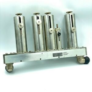 Wave Trap Filter Line Trap Tunable Uhf 7 16 Connector 976 624 001