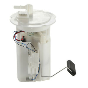 Fuel Pump Module Assembly For Nissan Altima 2 5l 04 06 W California Emissions