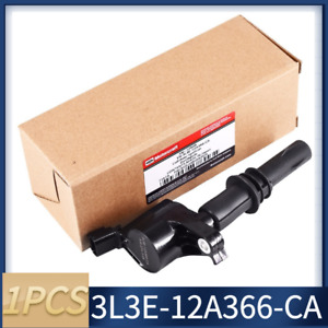 1 Pack Dg511 Ignition Coil For Ford Mustang F 150 Expedition 4 6l 5 4l 2004 2008