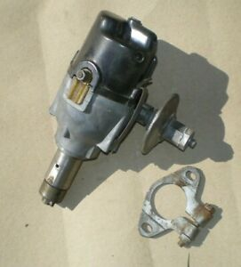 Mga Mg Magnette Ignition Distributor