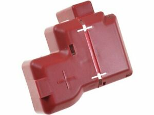 Battery Terminal Protector B787zw For Murano Pathfinder Quest 2009 2010 2011