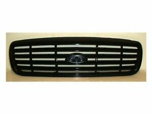 Grille C218ch For Crown Victoria 2003 1998 1999 2000 2001 2002 2004 2005 2006