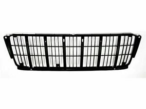 Grille Insert X561hj For Jeep Grand Cherokee 2000 1999 2001 2002 2003