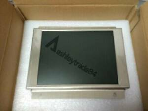 New A61l 0001 0076 Compatible Lcd Display 9 For Cnc Machine Crt Monitor