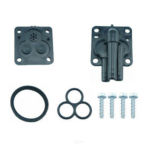 Windshield Washer Pump Repair Kit Front Anco 61 08
