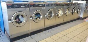 Speed Queen Washer 27 30lb Capacity 6 Available
