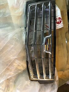 2016 2017 2018 2019 Cadillac Escalade Front Grille 23329115 Oem
