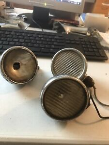 Cowl Lights 25 26 27 28 29 30 31 32 33 Ford Packard Essex Chrysler Dodge Chevy 6
