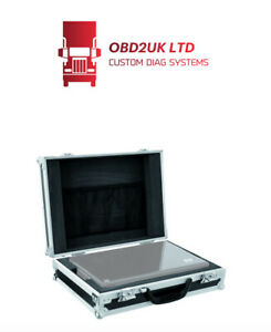 Diagnostic System Compatible With Nissan Full Programming