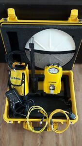 Trimble 5700 R7 Base Station Kit Perfect Condition free Shipping Worldwide