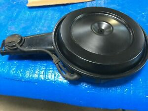 1981 1987 Olds Cutlass Air Cleaner Assembly Nice
