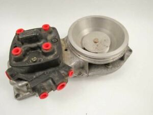 Bosch Fuel Injection Distributor 0438100032 Fits 78 81 Saab 900 990 Volvo 240