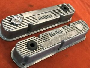Cuda Challenger Dart Charger 318 360 340 Valve Cover Mickey Thompson 103r 63b