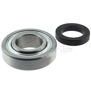 New Wheel Bearing For Oldsmobile 98 Delta 88 Pontiac Bonneville