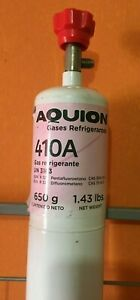 410 A Refrigerant 1 43 Lbs 22 88 Oz Can Integrated Feed Valve