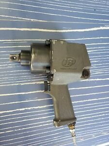 Ingersoll Rand 3 4 1720p Pistol Grip Impact Wrench Ir 1720 1720p1 Made In Usa