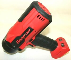 Snap on Ct9075 18v 1 2 Brushless Cordless Impact Wrench tool Only Free Ship