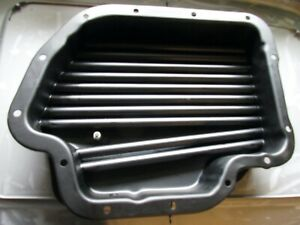 Derale Transmission Oil Pan Cooler Gm Th400 Turbo 400 Tube Coolers 14201 Usamade