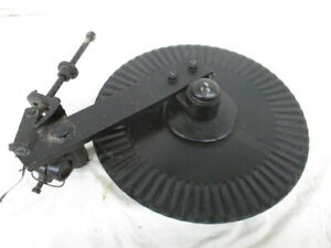 International Harvester Coulter Assembly For 140 155 710 Plows 490683r93