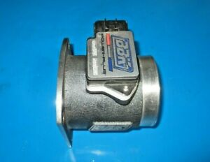 Bbk Performance 1996 1998 Ford Mustang Gt 24 Calibrated Maf Mass Air Meter