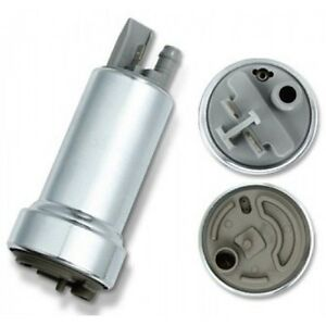 Walbro F90000262 Racing Fuel Pump Only 450lph In Tank Made In Usa