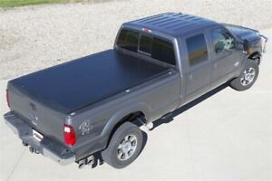 Access Lorado Roll Up Bed Cover 8 Bed For 2017 Ford F250 F350 Incl Dually