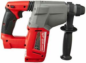 Cordless Rotary Hammer Sds Plus
