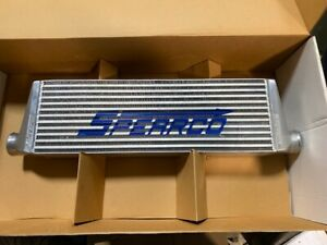 Spearco Racing Intercooler Turbonetics 60090703207772