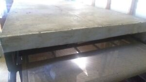 Textile Dryer Calrod Heating Elements 1000 5000 Watts 220v