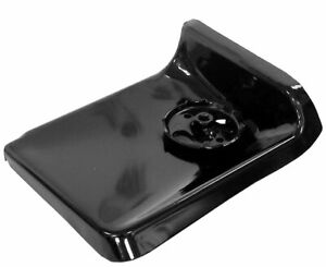 Rear Cab Mount Fits 88 98 Chevy Gmc Pickup Right