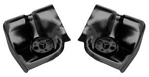Front Cab Mount Fits 92 99 Chevy Blazer Tahoe Pair