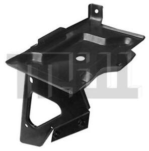Battery Tray With Support Fits 88 98 Chevy Gmc Pickup