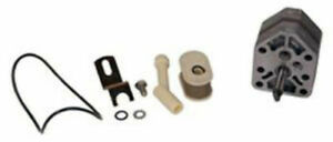 Hydraulic Pump Assembly western Pro flo And Pro Plus Oem 21501 1