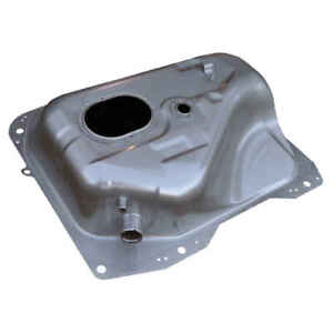 Fuel Tank For 90 97 Mazda Miata