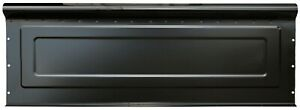 Front Bed Panel For 73 87 Chevy Gmc Pickup Fleetside
