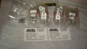 Reduced New Jesel 1 70 1 Shaft Rocker Arms