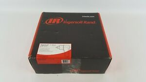Ingersoll Rand 2155qimax Air Impact Wrench New Open Box