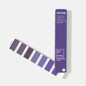 Pantone Fhip110coy Home Interiors Limited Edition Color Of The Year Guide 1