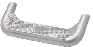 Carr 124504 1 Super Hoop Truck Step