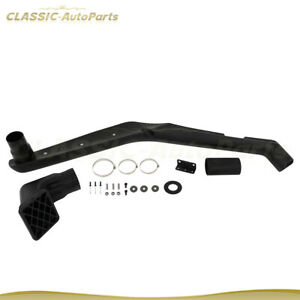 For Toyota Hilux 65 Series 1983 1988 4y 3y 2l Engine 4x4 Air Intake Snorkel Kit