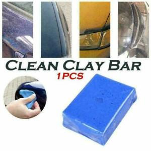 Clay Detailing Magic Truck Cleaning Sludge Auto Bar Car Wash Mud Cleaner Tools