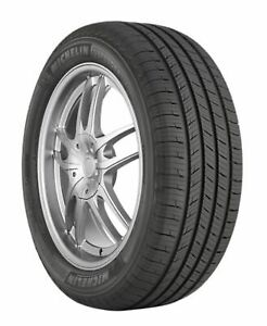 Michelin Defender T h Mtp 205 60r16 92h