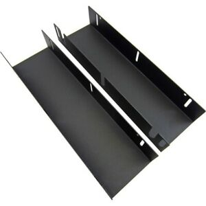 Apg Cash Drawer Vpk 27b 16 bx Under Counter Mounting Bracket Vpk27b16bx