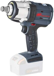 Ingersoll Rand W7172 20v High Torque Impact Wrench 3 4 Drive Tool Only