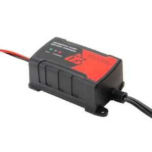 Tusk Automatic Float Battery Charger 2000520001