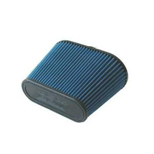 Bbk Cold Air Intake Accessories 1788 Blue Fits chrysler 2005 2010 300 C 200